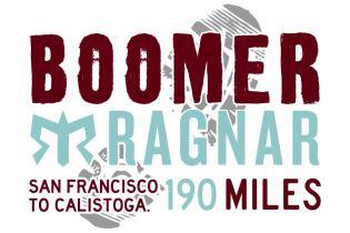 BoomerFoot